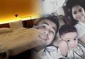 Tarifnya Sampai Rp 7 Juta Semalam, Intip Mewahnya Kamar Hotel Raffi Ahmad dan Nagita Slavina Saat Liburan di Jepang