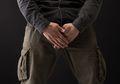 6 Tanda Ini Gambarkan Pria yang Alami Kekurangan Hormon Testosteron