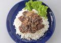 Resep Membuat Nasi Beef Bulgogi, Berasa Lagi Sarapan Di Korea