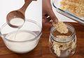 Tips Membuat Kremes Renyah Maksimal, Ternyata Begini Cara Membuatnya