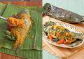 Tips Pepes Ikan Tidak Hancur, Cukup Tambahkan Bahan Ini Saat Memasaknya!