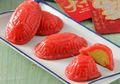 Resep Membuat Kue Ku, Warna dan Bentuknya Yang Menarik Bikin Imlek Jadi Makin Spesial