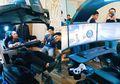 Predator Thronos: Kursi Gaming Dari Acer Yang Harganya Lebih Mahal Dari Mobil
