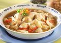 Resep Masak Bola Daging Tumis Jamur, Bikin Makan Malam Terasa Hangat