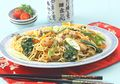 Resep Membuat Siu Mi, Hadirkan Suasana Oriental Di Meja Makan