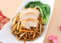 Resep Mi Goreng: Mi Goreng Ayam Madu, Sajian Khas Imlek yang Juga Bisa Jadi Sarapan Enak