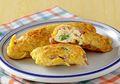 Resep Membuat Makaroni Telur Keju, Sarapan Telur Dadar Jadi Lebih Asik