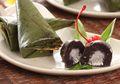 Resep Membuat Bugis Gula Merah, Kue Tradisional Pilihan Untuk Sarapan