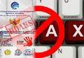 Kominfo akan Blokir Game yang Mengandung Kekerasan! Hoaks atau Fakta?