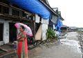 Benarkah Bahwa Perempuan Lebih Rentan Menjadi Korban Bencana Alam?