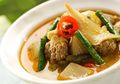 Resep Masak Sayur Godog Bumbu Kecombrang, Pasti Habis Diserbu Dalam Sekejap