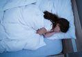 Tidur Berperan dalam Menjaga Kekebalan Tubuh, Ini 3 Cara Agar Tidur Nyenyak