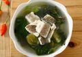 Bikin Ngiler, Ini Dia 5 Resep Masakan Imlek Serba Gurame yang Buat Suasana Keluarga Jadi Makin Akrab!
