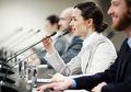 Perempuan dan Politik: Bercita-cita Jadi Politikus? Yuk, Ikuti 5 Langkah Ini!