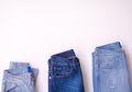 Tak Banyak yang Tahu, Ternyata Ini Fungsi Kantong Kecil di Saku Depan Celana Jeans