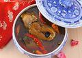 Wajib Coba! 5 Resep Makanan Imlek Serba Pindang Bandeng Ini Pasti Jadi Favorit Keluarga!