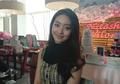 Natasha Wilona Merasa Masih Belum Puas dengan Pencapaian Kariernya Saat Ini