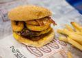 Hati-hati, 7 Makanan yang Anda Makan Tiap Hari Ini dapat Membunuhmu