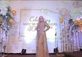 Bak Ratu, Begini Mewahnya Perayaan Ultah Siti Nurhaliza dengan 7 Kue dan Acara Makan Besar