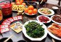 Imlek 2019: 7 Kuliner Khas Tahun Baru Imlek, Jomblo Wajib Santap nih, Biar Enteng Jodoh!