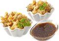 Resep Membuat Ayam Popcorn Wijen, Camilan Seru Yang Ditunggu Keluarga