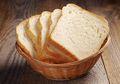 Cara Menyimpan Roti Tawar Agar Tahan Lama, Simpan Dengan Cara Sederhana Ini!