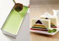 Tips  Sukses Membuat Puding Lapis Cantik, Untuk Hidangan Istimewa Saat Imlek