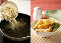 Tips Membuat Kentang Goreng Ala Restoran Cepat Saji, Caranya Mudah Banget!