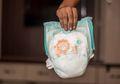 Akibat Orang Tua Lalai Ganti Popok, Bayi Munggil Berusia 4 Bulan Ditemukan Meninggal Dunia
