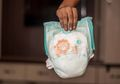 Dua Pekan Tak Ganti Popok, Bayi 4 Bulan Meninggal Dunia Hingga Bersarang Belatung di Tubuhnya!