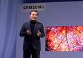 Wujudkan Connected Living, Samsung Garap Intelligence of Things