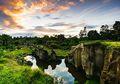 Waktu Paling Tepat untuk Mengunjungi Tebing Koja di Tangerang
