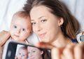 Hati-Hati! Ini 6 Dampak Berbahaya Posting Foto Anak di Media Sosial