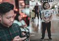 Anang & Ashanty Sibuk Kerja, Aksi Azriel Antar Adik Potong Rambut Hingga Traktir Makan ART Tuai Pujian