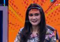 Denny Darko Ramal Asmara Luna Maya di Masa Depan, Ada Mantan yang Akan Gantikan Reino Barack?
