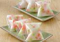 Resep Membuat Kue Cantik Manis yang Cantiknya Sukses Memikat