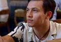 7 Peran Jefri Nichol di Film yang Paling Boyfriend Material. Setuju?