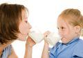 Jangan Takut, Bakteri pada Usus Bayi Justru Mencegah Alergi Makanan