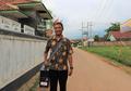 Fogging Elektrik, Solusi Mengatasi Demam Berdarah dari Suhara Iskandar