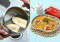 Tips  Ampuh Menghilangkan Bau Rebung, Masakan Pun Jadi Semakin Nikmat