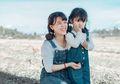7 Cara Pola Asuh Ala Orangtua Jepang Agar Anak Lebih Mandiri Sejak Dini