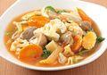 Resep Masak Sayur Kembang Kol Kuah Segar yan Bikin Lidah Terus Bergoyang