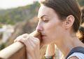 Moms Bisa Alami Emosi yang Tidak Stabil, Begini Tips Mengatasinya