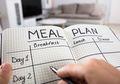 Mau Sukses Diet? Ini Diet yang Lebih Ampuh dari Diet Keto atau Karbo!
