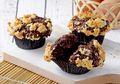 Sebentar Lagi hari Kasih Sayang Nih, Buah Saja 5 Resep Muffin Cokelat Ini untuk Pasangan Tercinta!