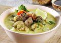 Resep Masak Soto Bogor, Hidangan Berkuah Santan yang Nikmatnya Bikin Lupa Diri