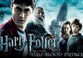 Daniel Radcliffe: Aku Tau, Aku Bukan Harry Potter yang Terakhir