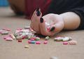 Warnanya Menawan, Ternyata Tanaman Ini Jenis Narkoba Paling Mengerikan di Dunia!