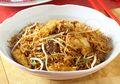 Resep Masak Bihun Goreng Kari, Meskipun Sederhana, Ternyata Rasanya Istimewa