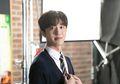 4 Peran Utama Versi Muda Drama Korea yang Dimainkan Chani SF9!